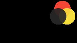 Logo of Open Deutsch – Dein Kurssystem für Sprache und Integration