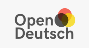 Materialien Für Lehrende Open Deutsch